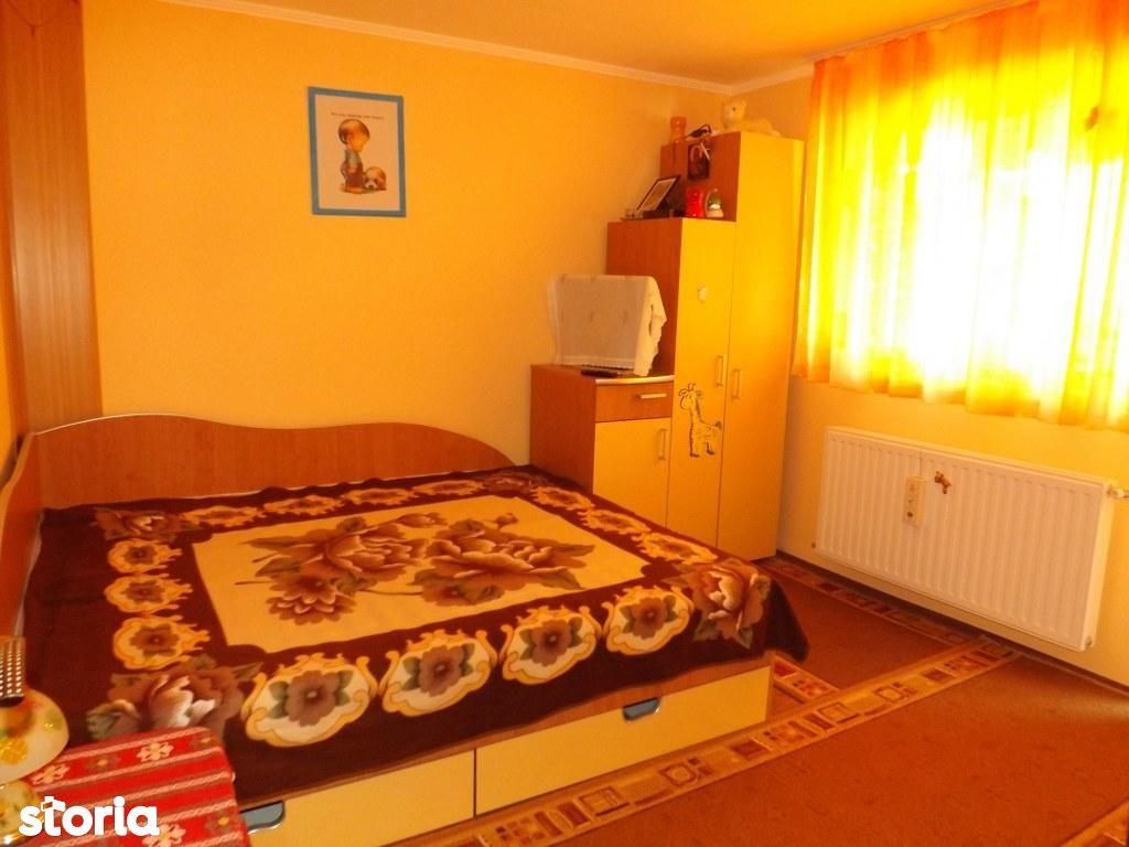 Casa de vanzare, Prahova (judet), Azuga - Foto 6