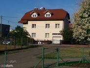 Dom na sprzedaż, Bydgoszcz, Fordon - Foto 3