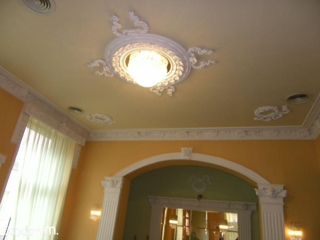 Dom na sprzedaż, Kędzierzyn-Koźle, kędzierzyńsko-kozielski, opolskie - Foto 4