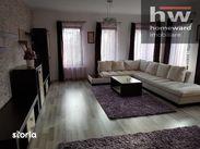 Casa de inchiriat, Cluj (judet), Strada Câmpului - Foto 1
