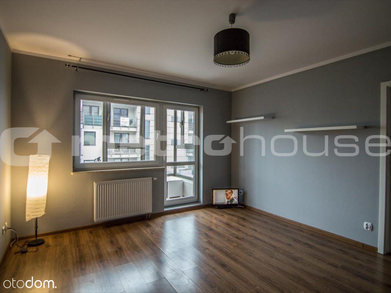 Mieszkanie na sprzedaż, Kręczki, warszawski zachodni, mazowieckie - Foto 2