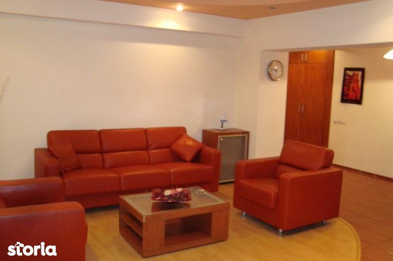 Apartament de inchiriat, București (judet), Centrul Istoric - Foto 2