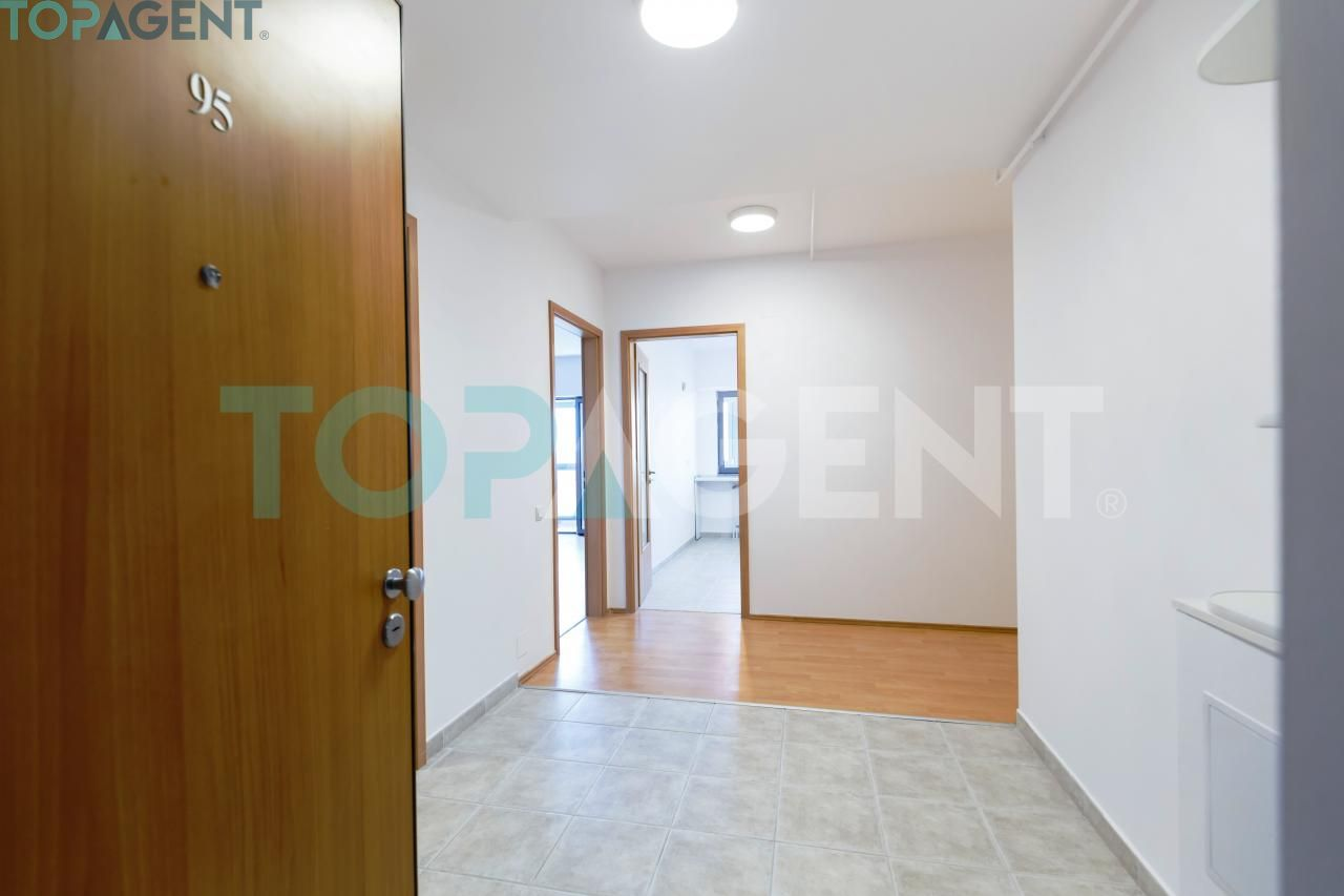 Apartament de inchiriat, București (judet), Electronicii - Foto 2