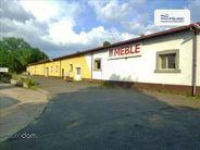 Lokal użytkowy na sprzedaż, Bolesławiec, bolesławiecki, dolnośląskie - Foto 1