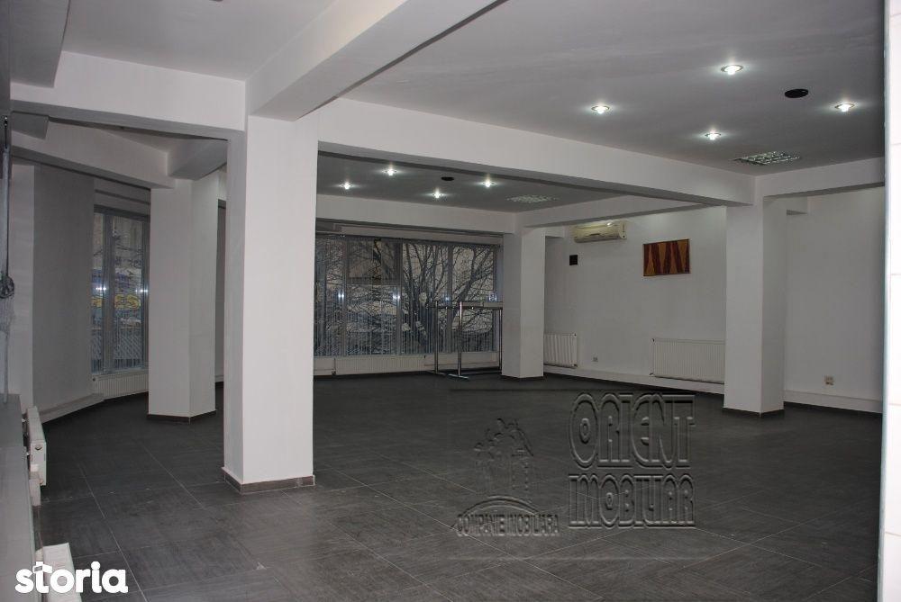 Spatiu Comercial de inchiriat, Constanța (judet), Km 4-5 - Foto 1