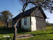 Casa de vanzare, Suceava (judet), Frasin - Foto 1