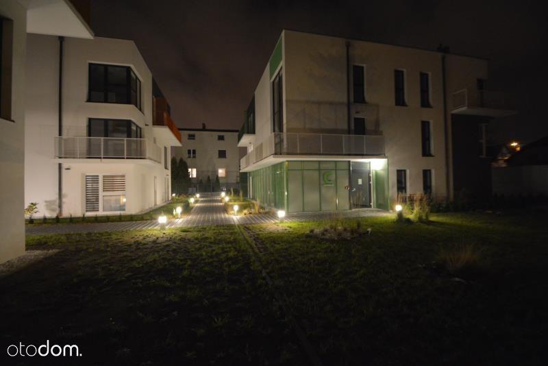 Mieszkanie na sprzedaż, Gdynia, pomorskie - Foto 7