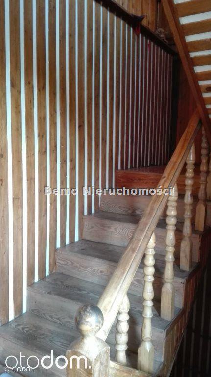 Dom na sprzedaż, Włocławek, Zawiśle - Foto 3