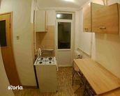 Apartament de inchiriat, Cluj (judet), Strada Berăriei - Foto 8