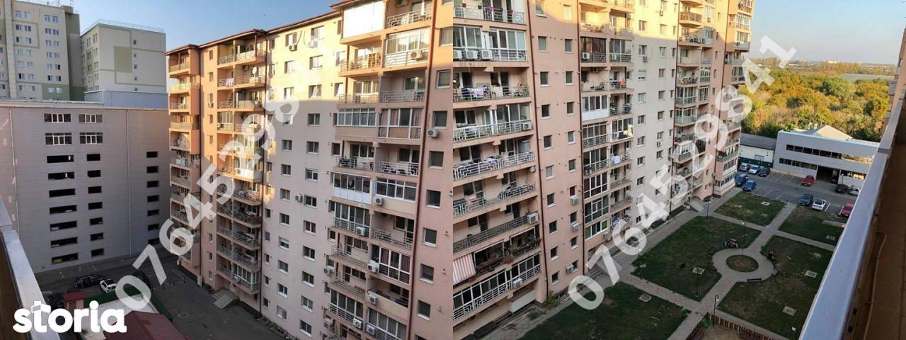 Apartament de inchiriat, București (judet), Sectorul 4 - Foto 17