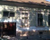 Spatiu Comercial de inchiriat, Cluj (judet), Strada Bisericii Ortodoxe - Foto 8