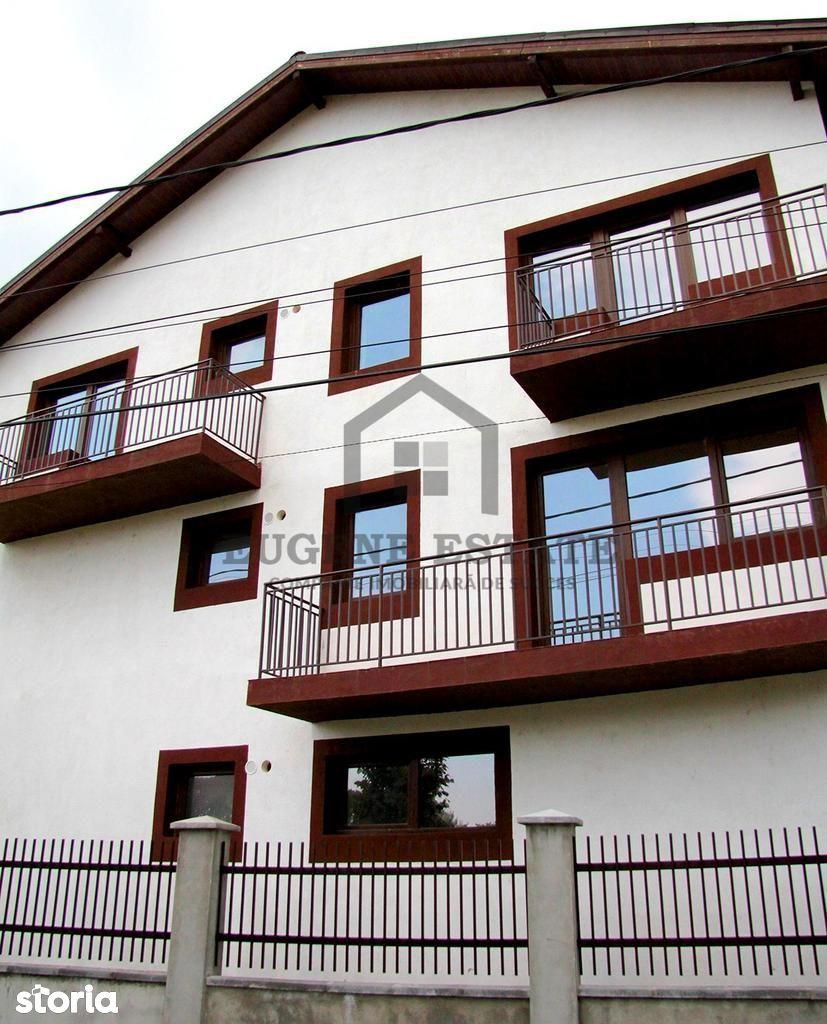 Apartament de vanzare, Timiș (judet), Strada Livezilor - Foto 4