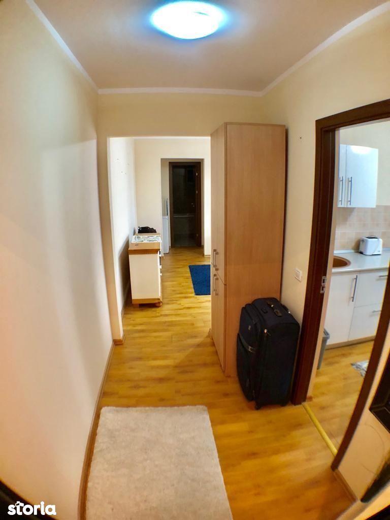 Apartament de vanzare, Constanța (judet), Coiciu - Foto 6