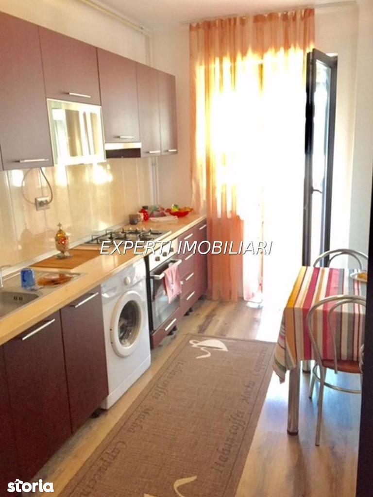 Apartament de vanzare, Constanța (judet), Strada Ardealului - Foto 2
