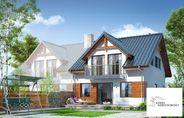 Dom na sprzedaż, Mysłowice, Kosztowy - Foto 1