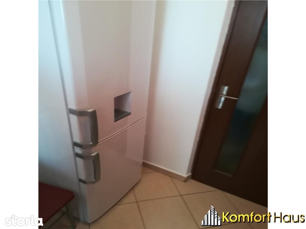 Apartament de inchiriat, Bacau - Foto 8