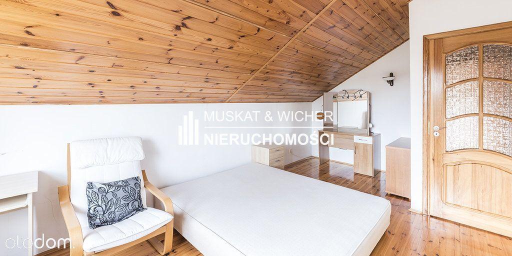 Dom na sprzedaż, Bojano, wejherowski, pomorskie - Foto 10