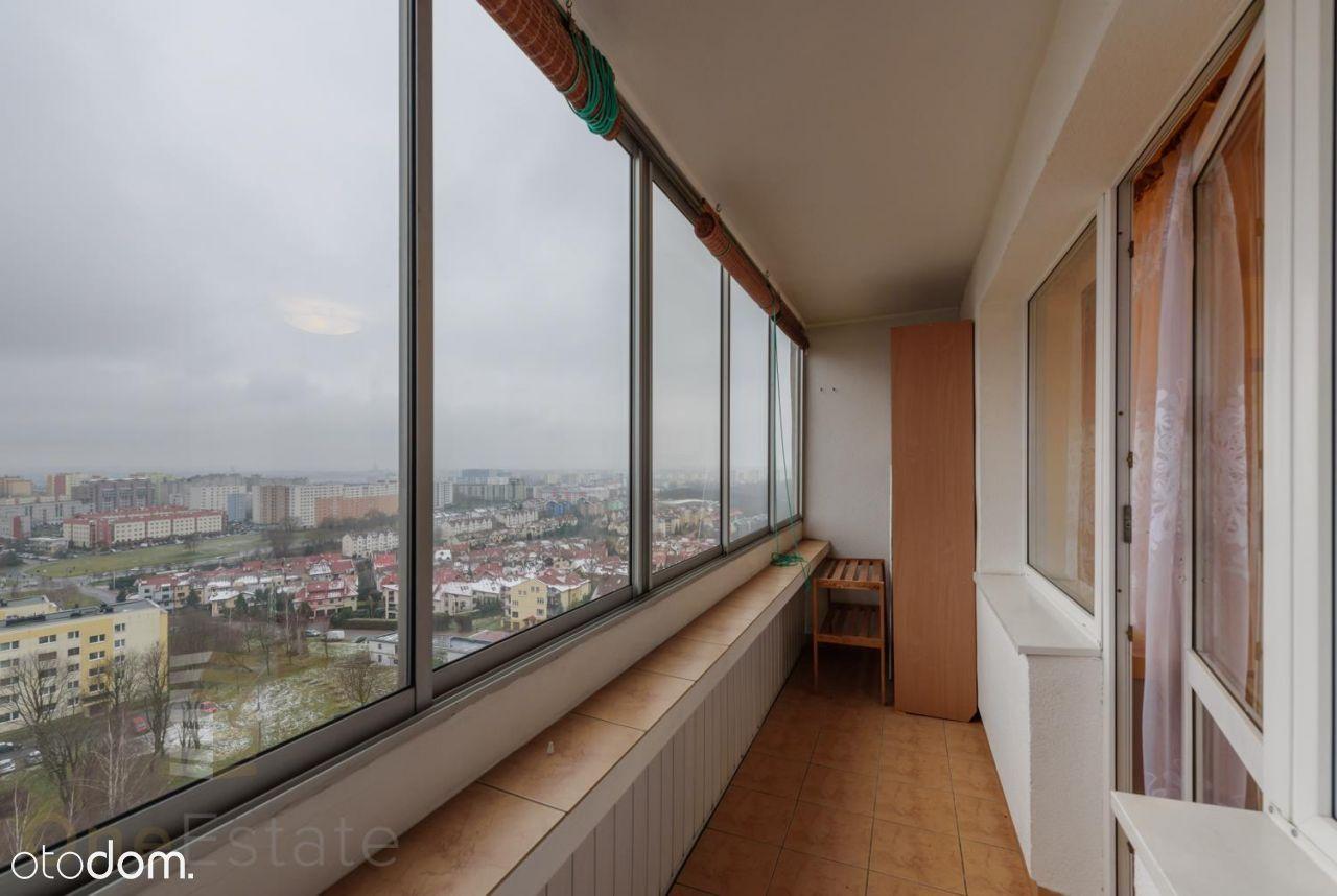 Mieszkanie na wynajem, Kraków, małopolskie - Foto 8