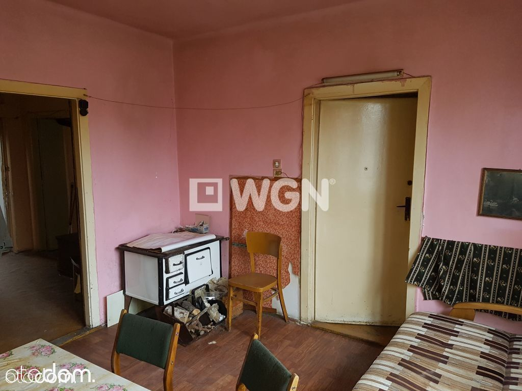 Dom na sprzedaż, Trzebinia, chrzanowski, małopolskie - Foto 8