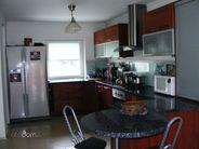 Dom na sprzedaż, Świebodzin, świebodziński, lubuskie - Foto 8