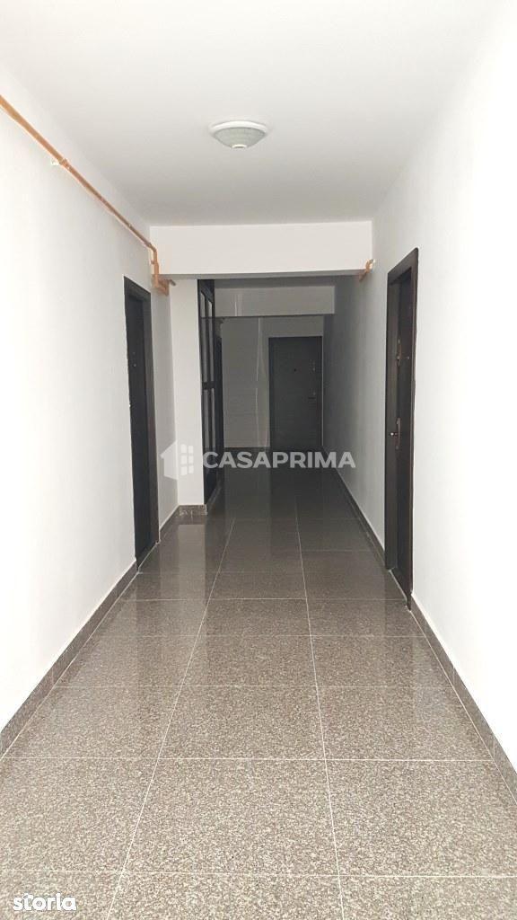 Apartament de vanzare, Iași (judet), Bucium - Foto 11