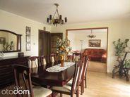 Dom na sprzedaż, Konin, Przydziałki - Foto 18