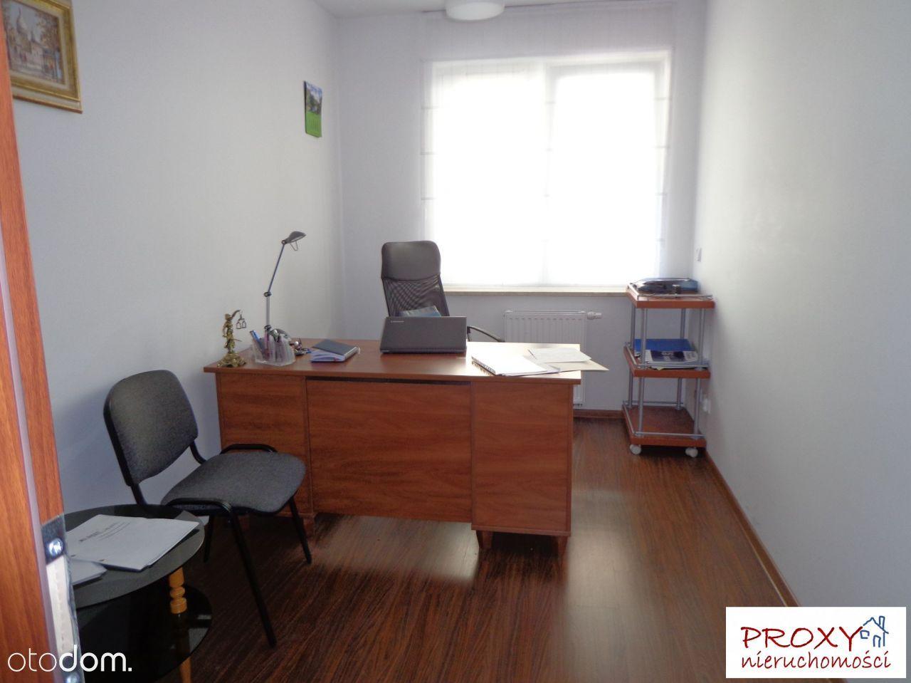 Mieszkanie na sprzedaż, Toruń, Jakubskie Przedmieście - Foto 6