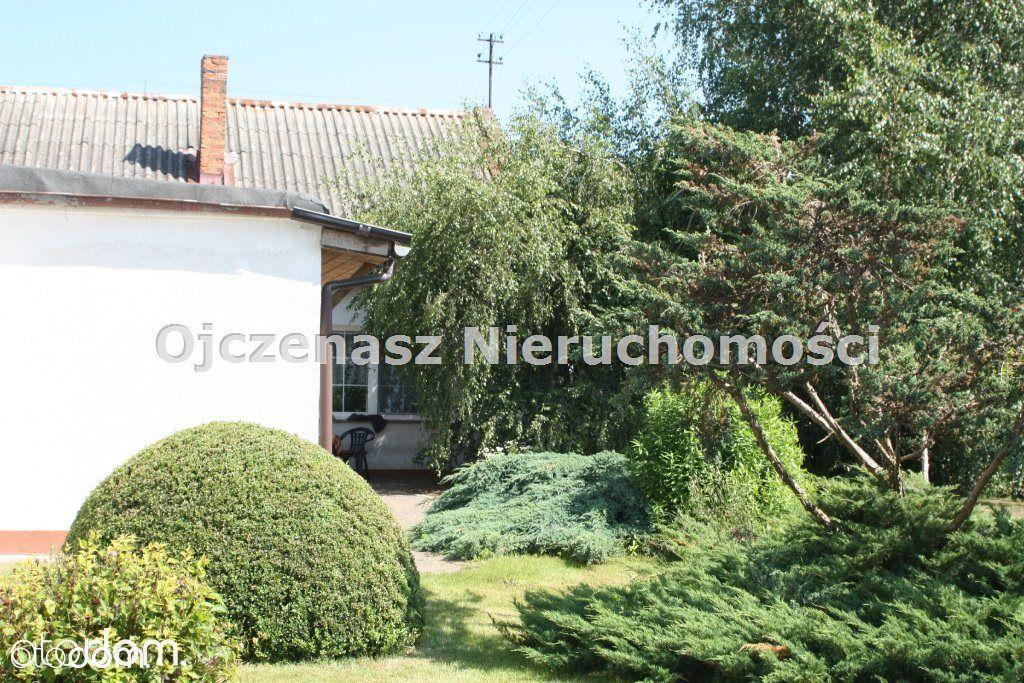 Dom na sprzedaż, Mochle, bydgoski, kujawsko-pomorskie - Foto 14