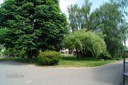Dom na sprzedaż, Ostrowite, gdański, pomorskie - Foto 12