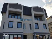 Apartament de vanzare, Iași (judet), Strada Voinești - Foto 6