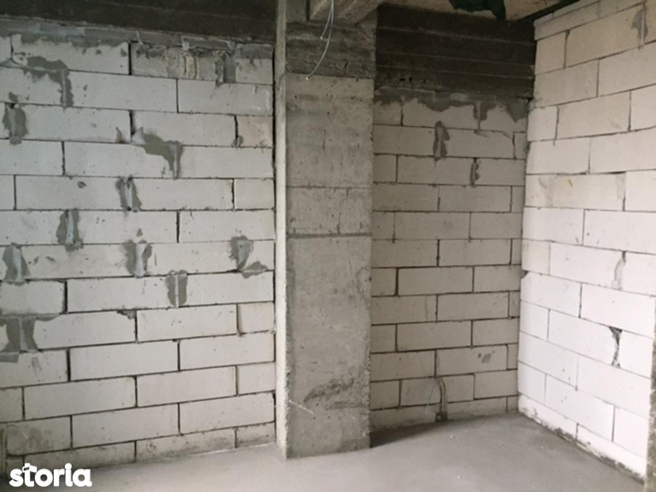 Apartament de vanzare, Constanța (judet), Aleea Căprioarei - Foto 10