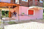 Casa de vanzare, Prahova (judet), Comarnic - Foto 3