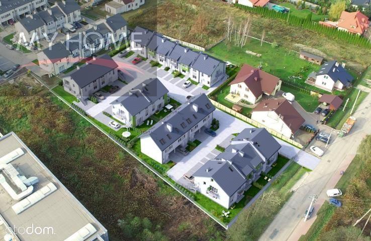 Mieszkanie na sprzedaż, Kobyłka, wołomiński, mazowieckie - Foto 3