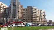 Spatiu Comercial de vanzare, București (judet), 13 Septembrie - Foto 6