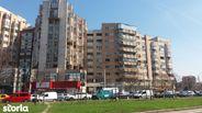 Spatiu Comercial de vanzare, Bucuresti, Sectorul 5, 13 Septembrie - Foto 6