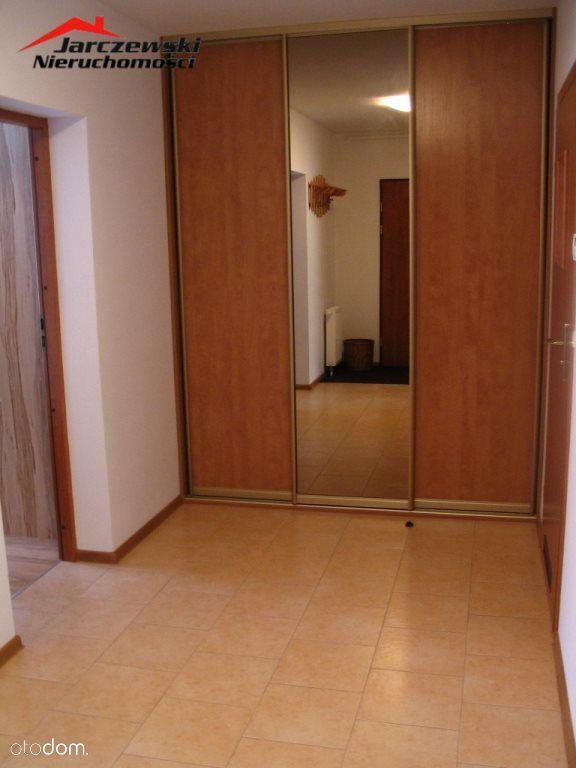 Mieszkanie na sprzedaż, Kraków, Kurdwanów - Foto 8