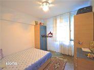 Apartament de vanzare, București (judet), Strada Tătulești - Foto 4