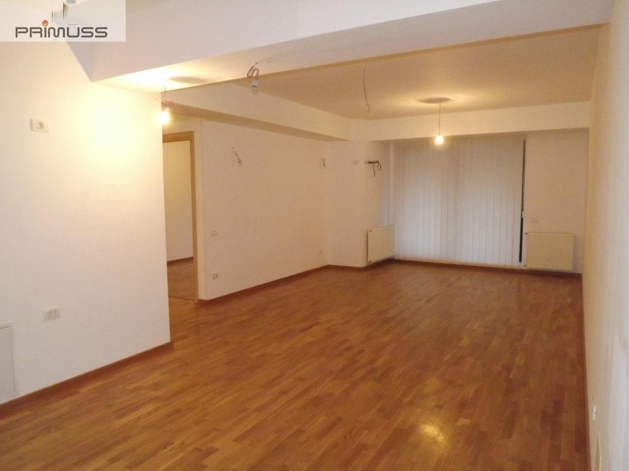 Apartament de inchiriat, București (judet), Centrul Istoric - Foto 3