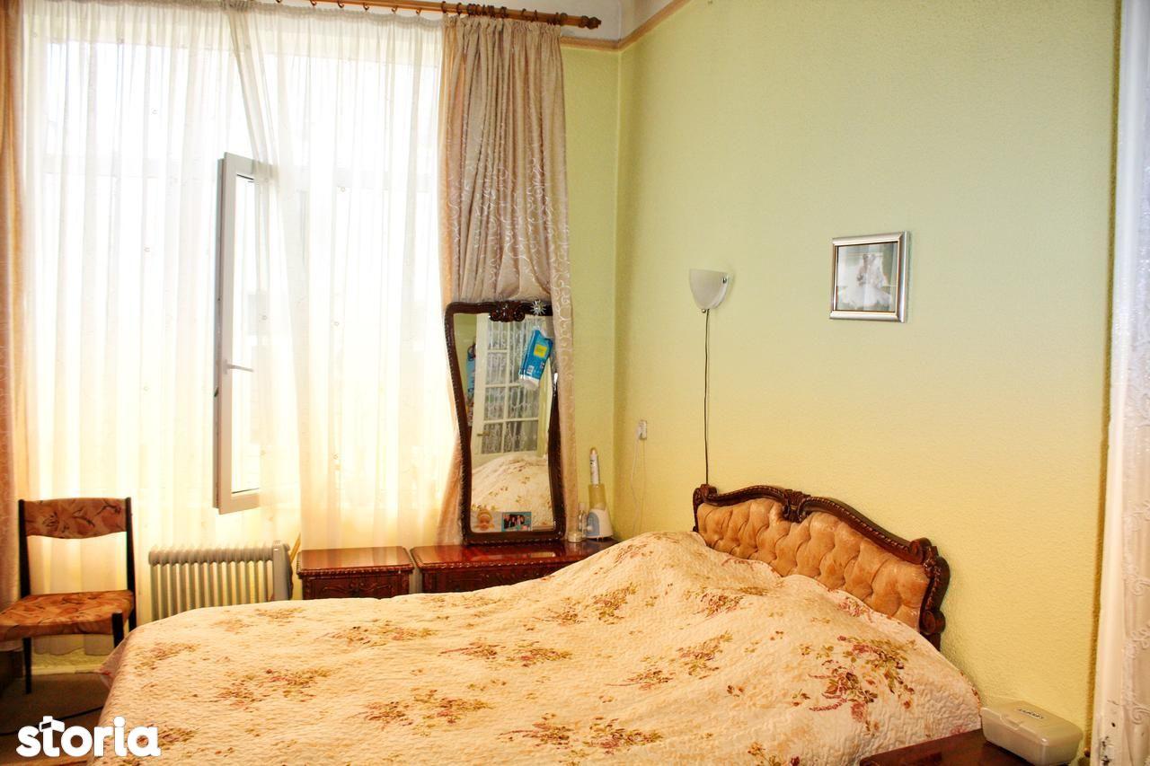 Apartament de vanzare, București (judet), Strada Șepcari - Foto 2