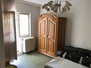 Apartament de vanzare, Mehedinți (judet), Orşova - Foto 3