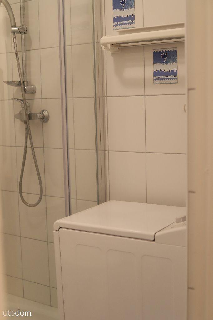 Mieszkanie na wynajem, Warszawa, Ochota - Foto 9