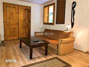 Casa de vanzare, Sibiu (judet), Boiţa - Foto 14