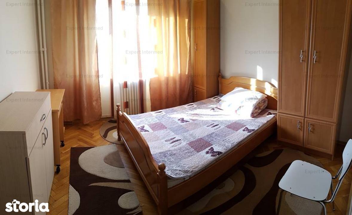 Apartament de inchiriat, Iași (judet), Strada Cloșca - Foto 2