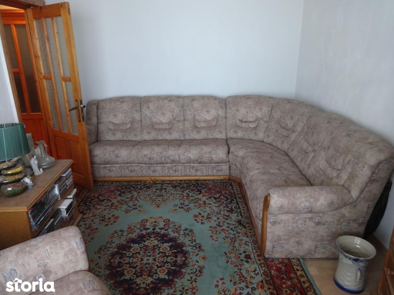 Apartament de vanzare, Tulcea (judet), Grindu - Foto 7