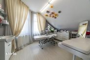 Casa de vanzare, Cluj (judet), Gheorgheni - Foto 13