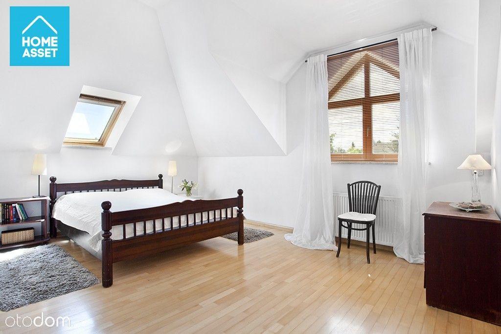 Dom na sprzedaż, Otomin, gdański, pomorskie - Foto 14