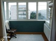 Apartament de inchiriat, București (judet), Șoseaua Colentina - Foto 1