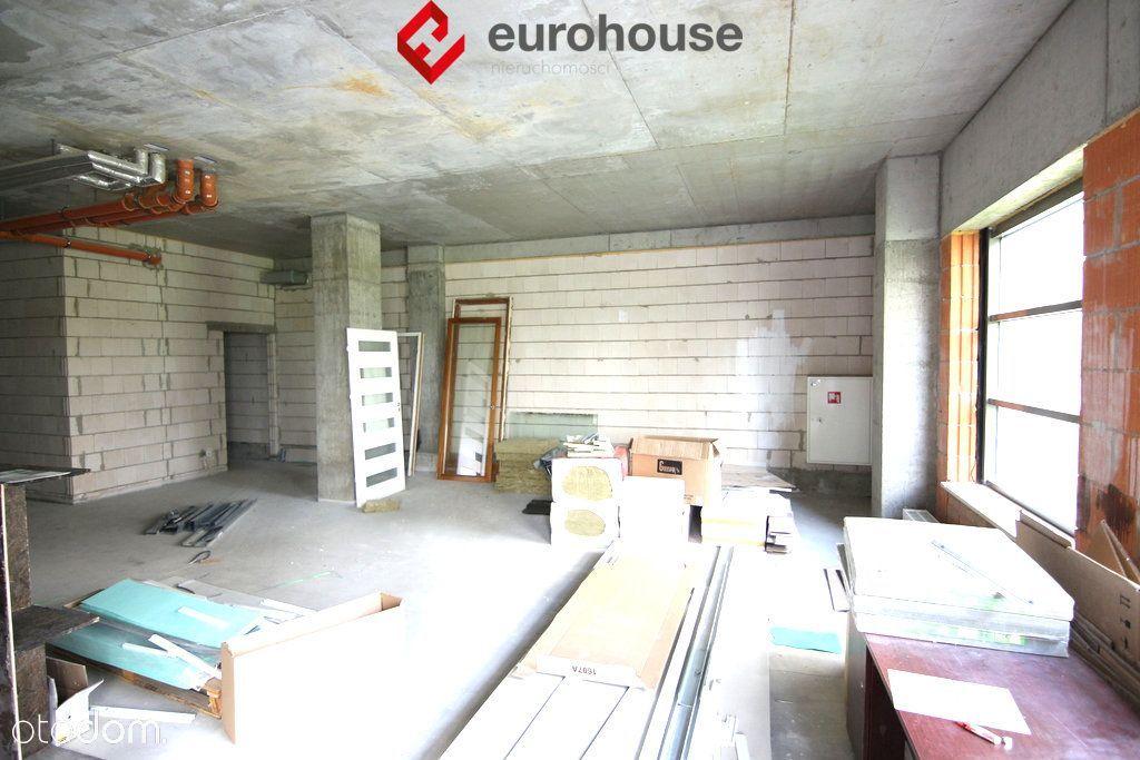 Lokal użytkowy na sprzedaż, Warszawa, Mokotów - Foto 3