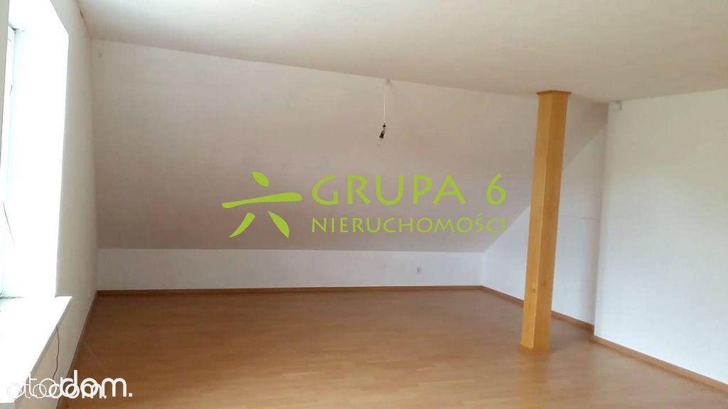 Dom na sprzedaż, Ligota, ostrzeszowski, wielkopolskie - Foto 9