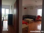 Apartament de inchiriat, București (judet), Titan - Foto 1
